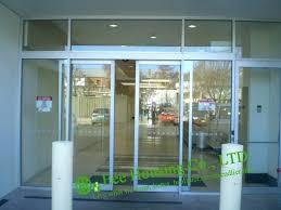 Patio Door Track Replacement Sliding Patio Door Cost Sliding Glass Door Track Repair Cost