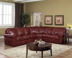 dark red leather sofa dark red couch 3 piece dual reclining sofa sectional in dark red