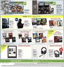 best canadian black friday deals best buy weekly flyer weekly black friday sale nov 27 u2013 dec