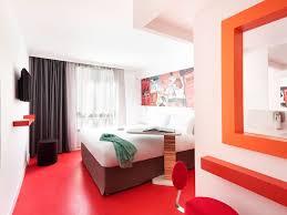 chambre montpellier ibis styles montpellier centre comédie hello famille