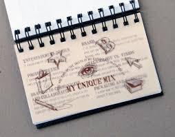 Cvr Pharmacy 100 Cvs Resume Paper 67 Best Design Info Graphic Resumes