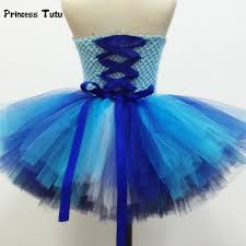 compare prices on fancy dress queen online shopping buy low price