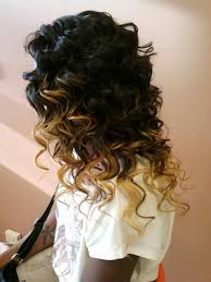 wand curled hairstyles wand curled hairstyles best hairstyles inspirational ideas 2018