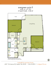 apartment cool two bedroom apartments seattle style home design apartment cool two bedroom apartments seattle style home design wonderful in two bedroom apartments seattle