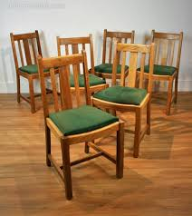 1930 Dining Table Heals Dining Chairs Morespoons A49877a18d65