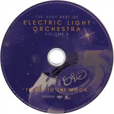 electric light orchestra ticket to the moon песня electric light orchestra ticket to the moon