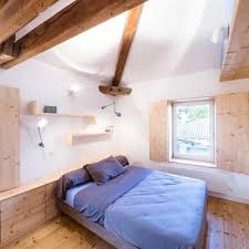 chambre chalet chambres chalets idée déco et aménagement chambres chalets domozoom