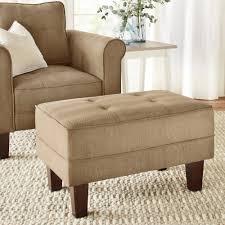 Microfiber Armchair 10 Spring Street Ashton Lounge Chair Multiple Colors Walmart Com