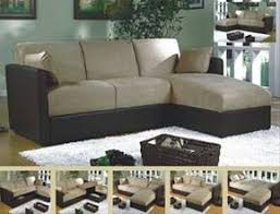 Sleeper Sofa With Storage Chaise 2017 March Tourdecarroll
