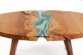 wood table glass and wood tables table topography wood 17094 evantbyrne info