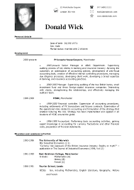 resume format for engineering freshers docusign transaction template international cv download sle doc resume format for