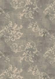 tappeti piacenza laguna 63394 5363 modern sitap carpet couture italia piacenza