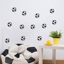 wall art designs soccer wall art girls lacrosse wall art girls wall art designs soccer wall stickers diy boys rome decor removable vinyl wall art kids