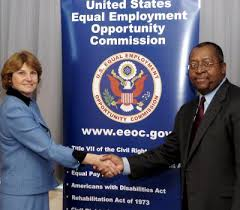 ford motor company human resources ford motor company and eeoc enter mediation partnership to resolve