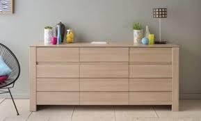 cuisine soho conforama design cuisine soho conforama 28 tourcoing meuble haut
