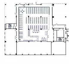 Floor Planning Online Third Floor Plan Design Planning Software Architectural Portfolio