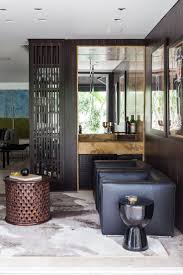 41 best corruption images on pinterest thailand in thailand and fashionable accessory decoration for making interior design more innovative gorgeous room design in house with several black soft armchairs and shiny