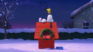 snoopy backgrounds group 72