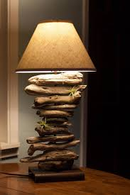 Making Wooden Table Lamps by Best 25 Wood Lamps Ideas On Pinterest Ceiling Lamps Asian