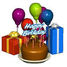 Bon anniversaire à... - Page 15 Images?q=tbn:ANd9GcQ72-hwzxqQl4WzY4j2YwrYhMd7brhgI_9pokEm_AjbuScaU00J8Xm8veRO
