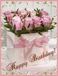 best 25 birthday wishes quotes ideas on pinterest birthday