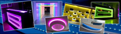 basics of kitchen design kitchen remodel kitchen remodel lighting regulations progress