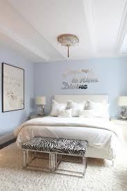 schlafzimmer hellblau 100 schlafzimmer hellblau vorhang blau ideen 1 643 bilder