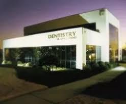 Dr Barnes Dentist Dr John D Barnes Huntsville Al Dentist