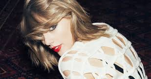 What Are The Lyrics To Blinded By The Light Taylor Swift Sued Over Shake It Off Lyrics