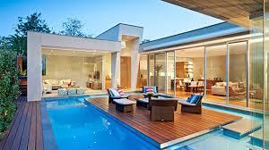build my house design my house