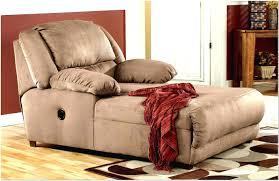 Aluminum Chaise Lounge Chair Design Ideas Chaise Chaise Lounge Chair Oversized Double Chairs Indoor