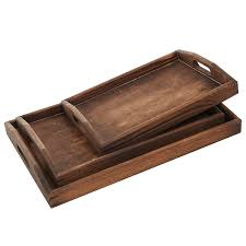 shop amazon com decorative trays