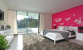 wall ideas pink accent wall hot pink accent wall ideas pink light pink accent wall pink accent wall bedroom hot pink accent wall bedroom pink and black walls hot pink accent wall bedroom pink and pink accent wall