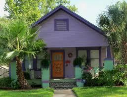 susan u0027s colorful life pretty purple houses yes purple