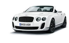 white bentley car picker white bentley continental supersports