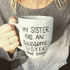best 25 christmas gifts for sister ideas on pinterest mom