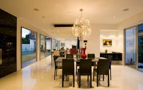 dining room lighting trends modern brass lighting tags brass bathroom light fixtures kitchen