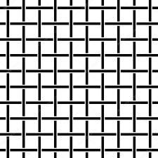 rete metallica per gabbie texture di gabbia senza soluzione di continuit罌 rete metallica
