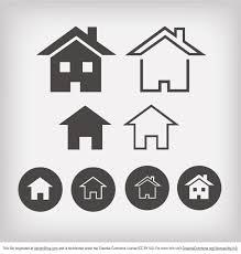 free home design icon 196521 home design icon 196521