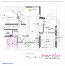 home designs bungalow plans modern bungalow plans new ultimate dog house plans best modern