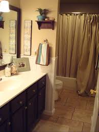 southern bathroom ideas gourmet meals for less so it u0027s not food but it is frugal my