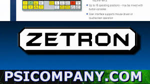 zetron integrator rd workstation videoture youtube