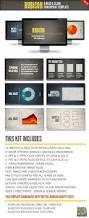 12 melhores imagens de powerpoint no pinterest design de