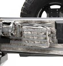 jeep wrangler gear smittybilt 5662332 jeep wrangler g e a r tailgate cover jk