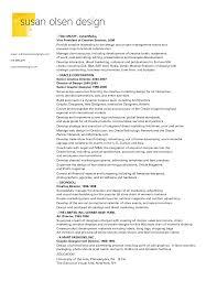 graphic design resume exles graphic design resumes exles graphic design resume sle
