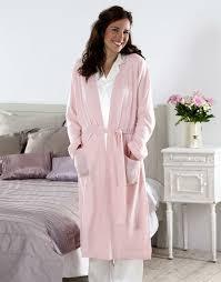 robe de chambre femme moderne robe de chambre robe de chambre pale robe de chambre