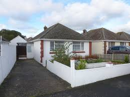 homes properties for sale in and around weymouth houses in