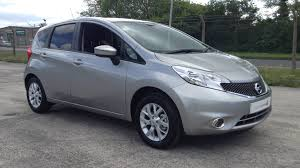 nissan note 2015 nissan note 1 2 acenta reviews prices ratings with various photos