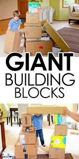 Home Design Building Blocks by Best 20 Building U0026 Blocks Ideas On Pinterest Wooden Toys Post