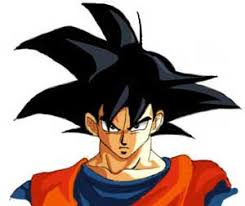 draw dragon ball u2013 draw eazy